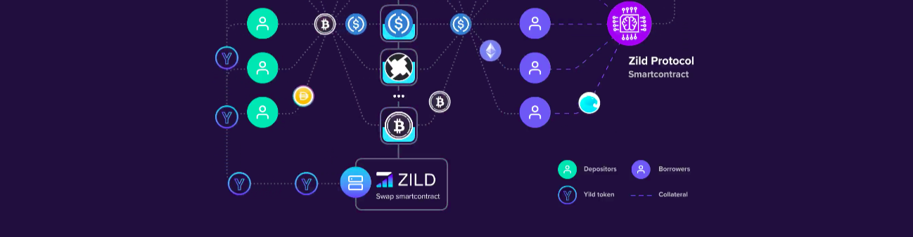 Zild Finance
