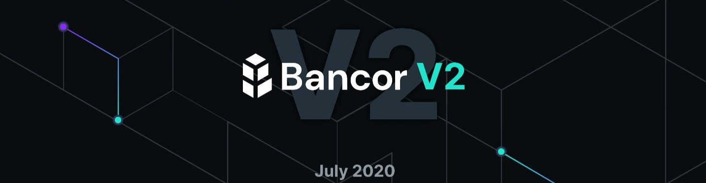 Bancor Network Blog