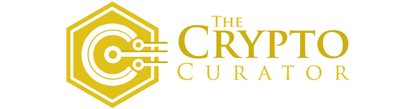 The Crypto Curator