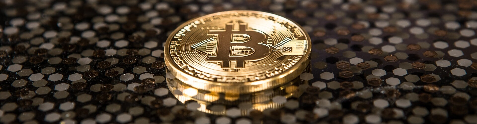 CryptoBlonde