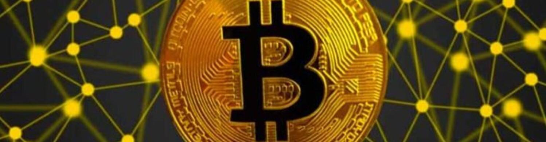 Finance & Crypto Blog