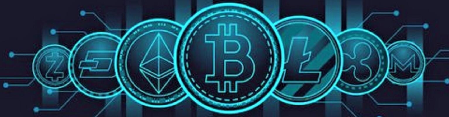 Point of Crypto