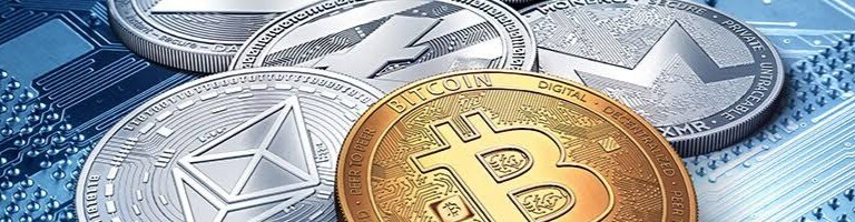 Get Knowing Crypto Currency Everyday