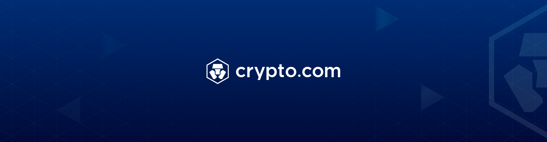 Crypto.com Updates