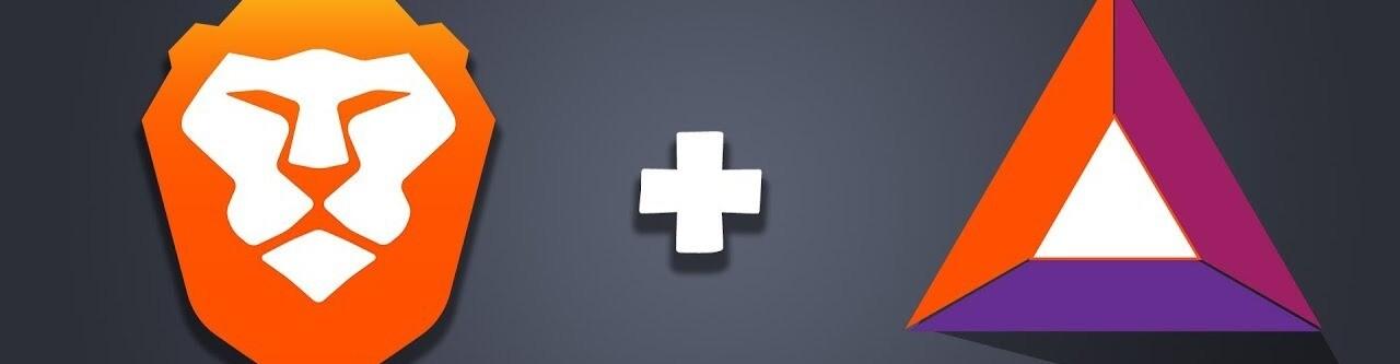 Basic Attention Token - Brave Software