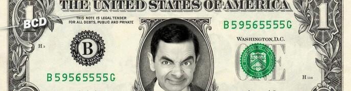 Budget Boy Finance