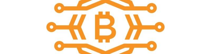 CryptoNews101