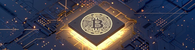 cryptocurrency news and discuss