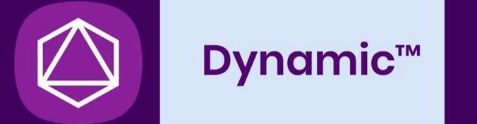 Dynamic Weekly