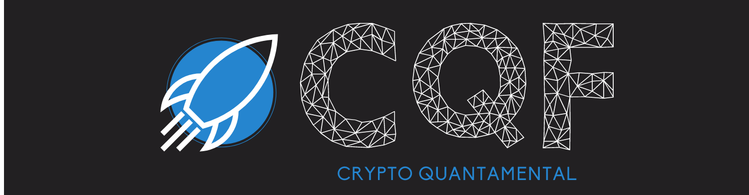 Crypto Quantamental