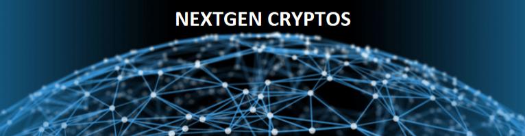 Nextgen Cryptos