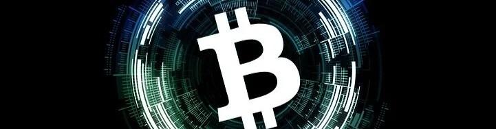 Crypto Digest