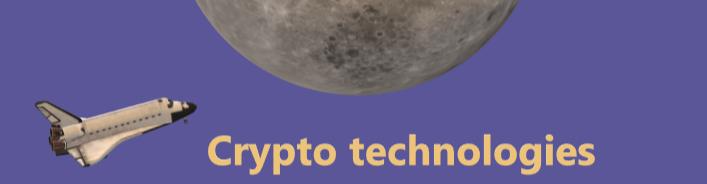Cryptofab