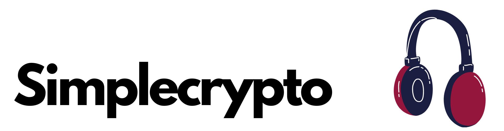 Simplecrypto