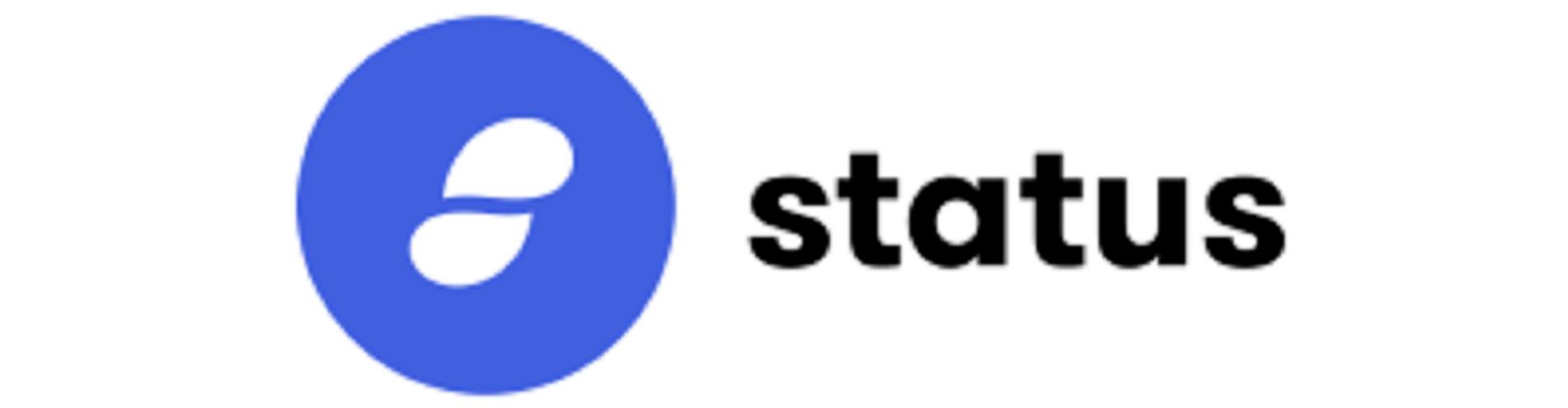 Status Community Driven
