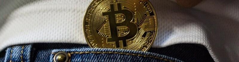 Crypto_Earn