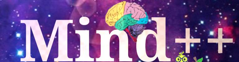 Mind++.