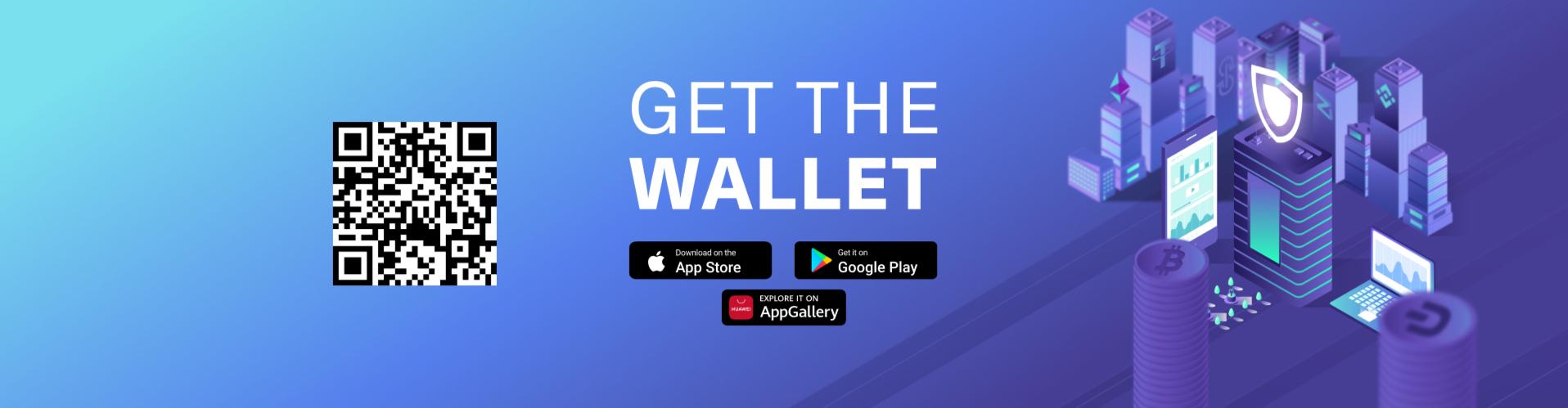 Guarda Wallet Blog