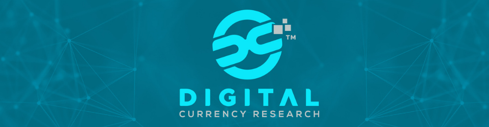 Digital Currency Research & News