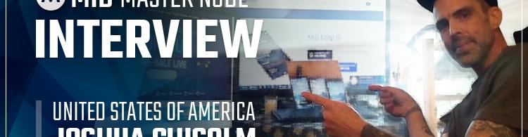 MIBCoin_USA_Masternode