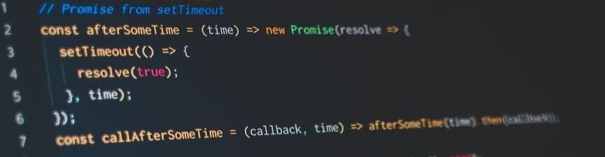 JS_coder