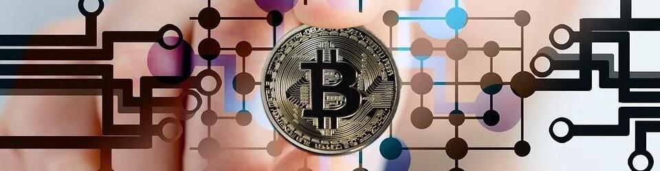 Crypto ₿