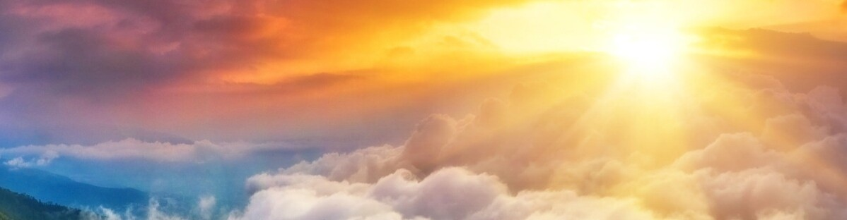 Heat of the Prophetsong