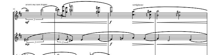 Musica Melopoetica