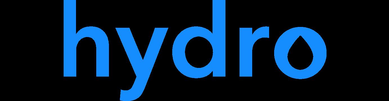 ProjectHydro