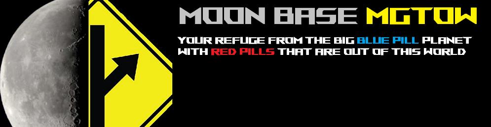 MoonBaseMGTOW