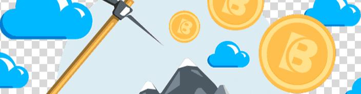 BlockchainJane Blog