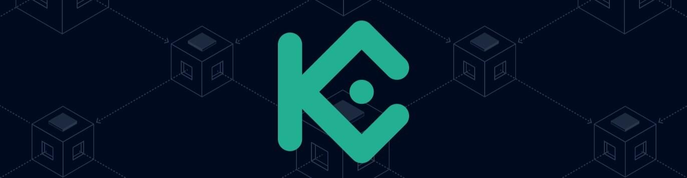 KuCoin Crypto Gem Observer