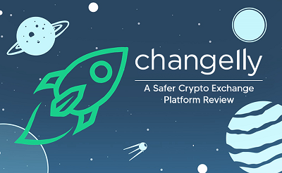 https://changelly.com/exchange/btc/eth/0.1?ref_id=9ns2vl2kr4e79eq9