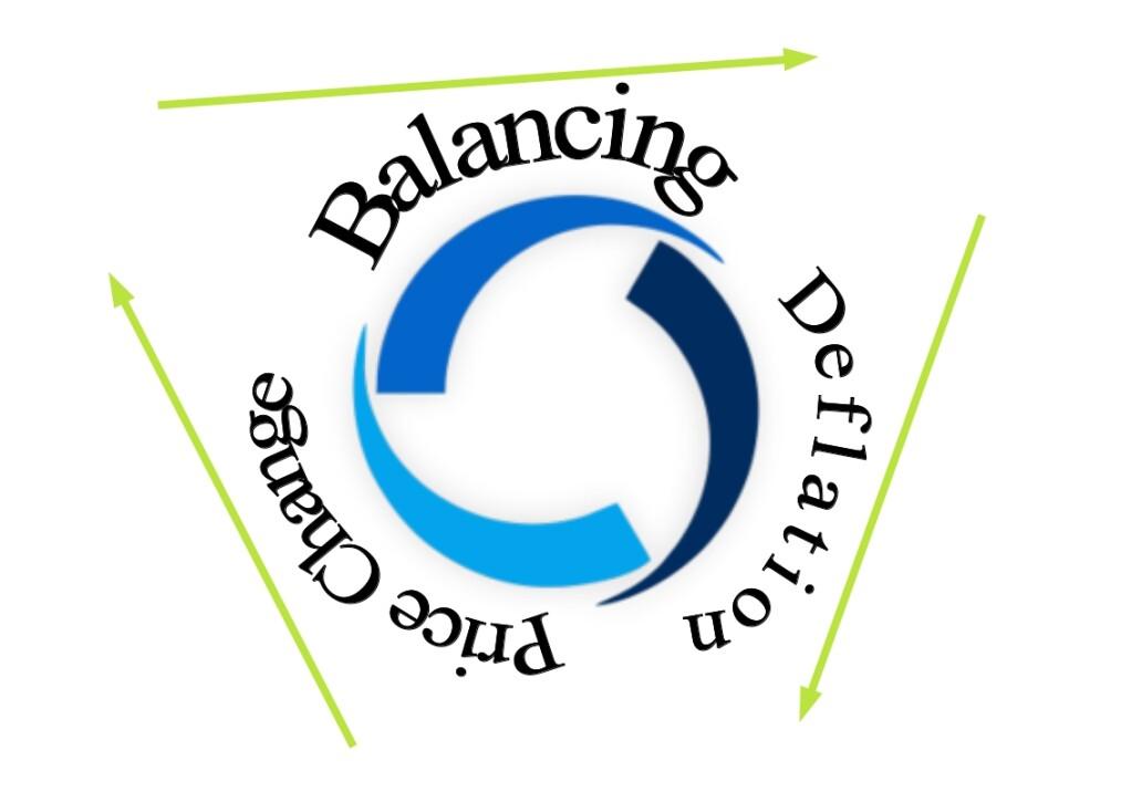 statera deflation and balancer loop