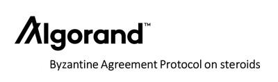 Algorand Byzantine Agreement Protocol on steroids