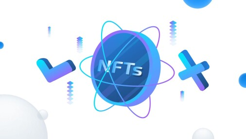 pros and cons of NFTs