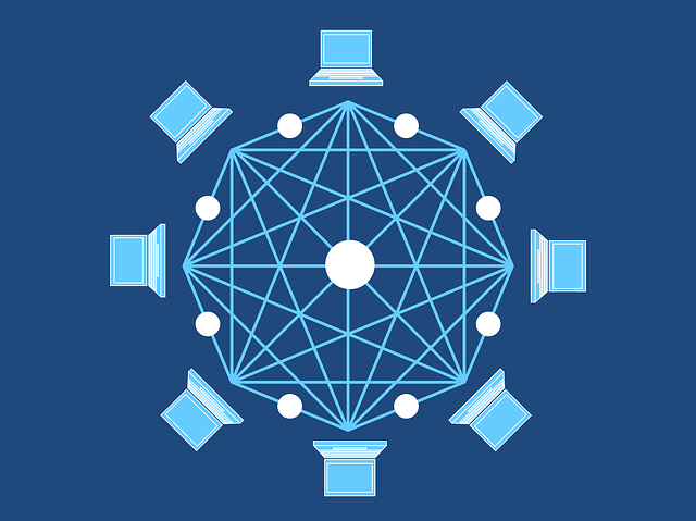 blockchain, news, technology, covid19
