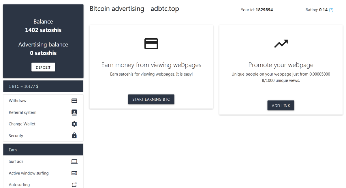 adbtc top bitcoin)
