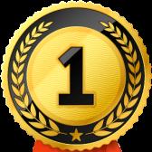 Medal182