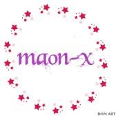 maonx