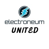 Electroneum United