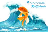 Redfishcoin