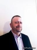 Jeffrey Allen Kaufman