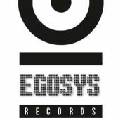egosys-records