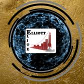 EliteElliott