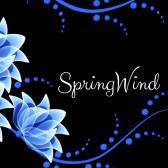 SpringWind46