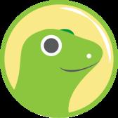 CoinGecko