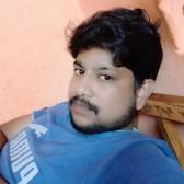 vijaykumar42