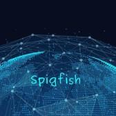 Spigfish