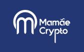Mamaecrypto